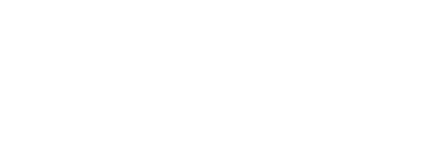 Healthcare Transformation Consortium Logo